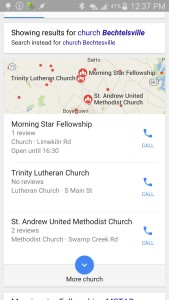 mobile-search-bechetlsville-church