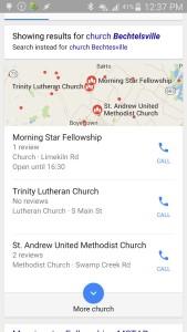 mobile-search-bechetlsville-church